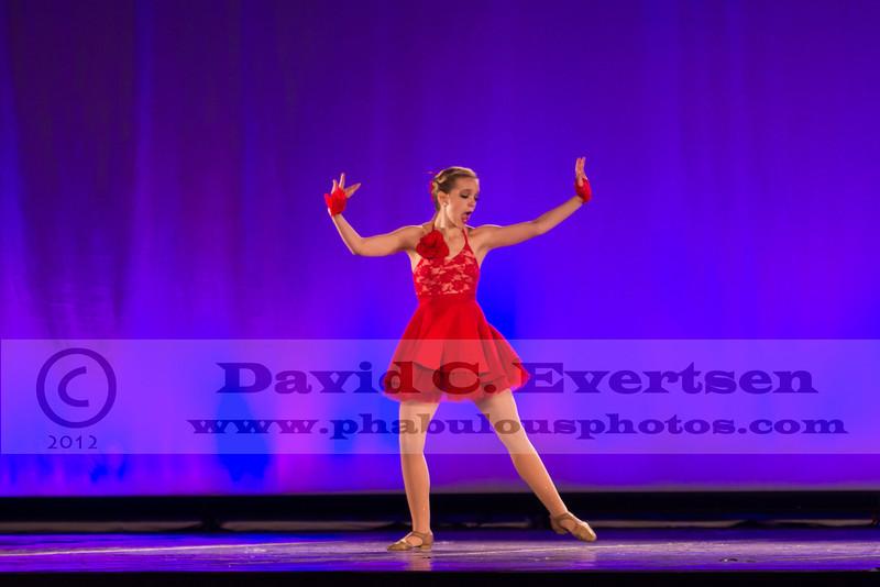 Dance America National Finals Schaumburg Illinois - 2013 - DCEIMG-7595