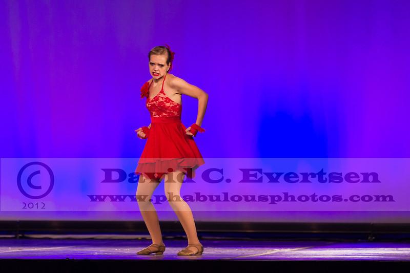 Dance America National Finals Schaumburg Illinois - 2013 - DCEIMG-7576