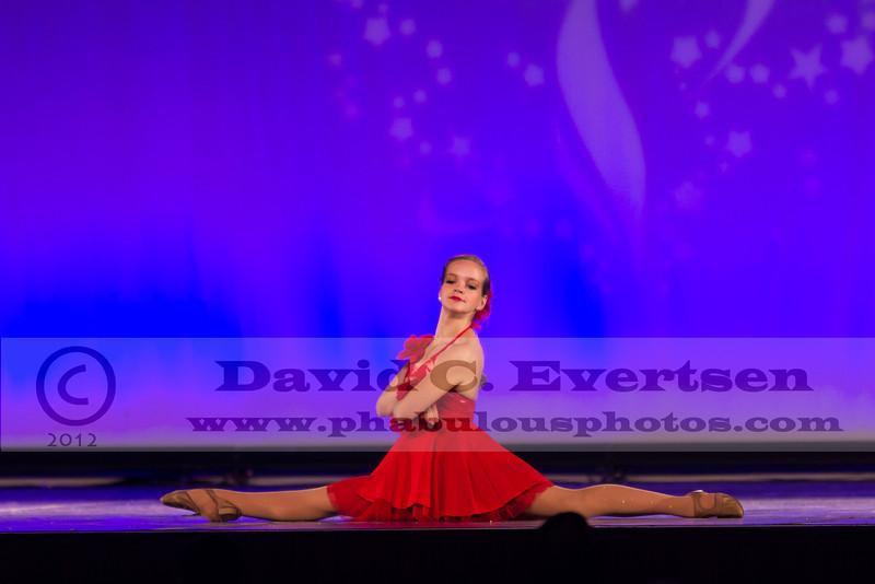 Dance America National Finals Schaumburg Illinois - 2013 - DCEIMG-7616