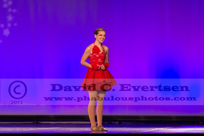 Dance America National Finals Schaumburg Illinois - 2013 - DCEIMG-7572