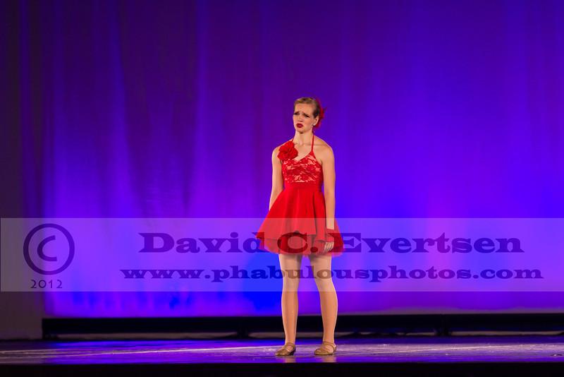 Dance America National Finals Schaumburg Illinois - 2013 - DCEIMG-7587