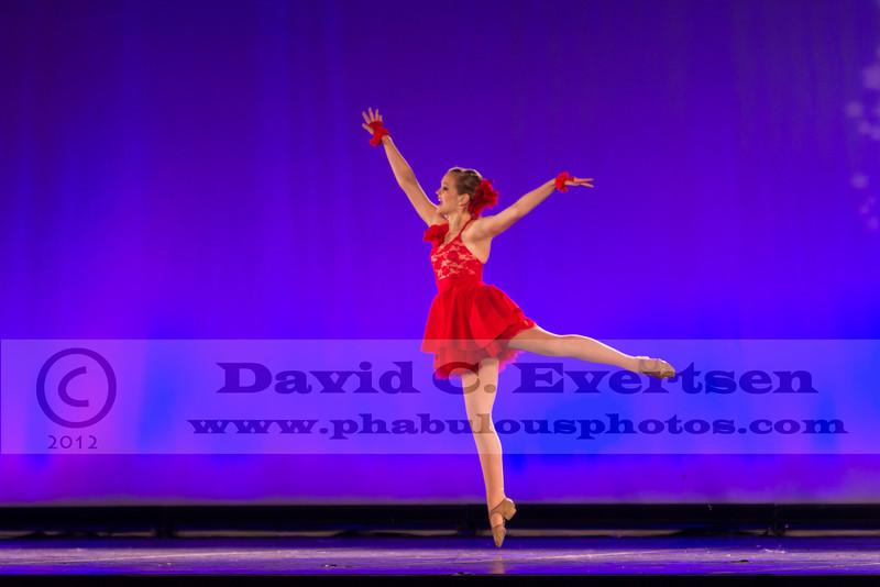 Dance America National Finals Schaumburg Illinois - 2013 - DCEIMG-7599