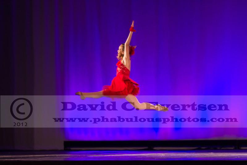 Dance America National Finals Schaumburg Illinois - 2013 - DCEIMG-7604