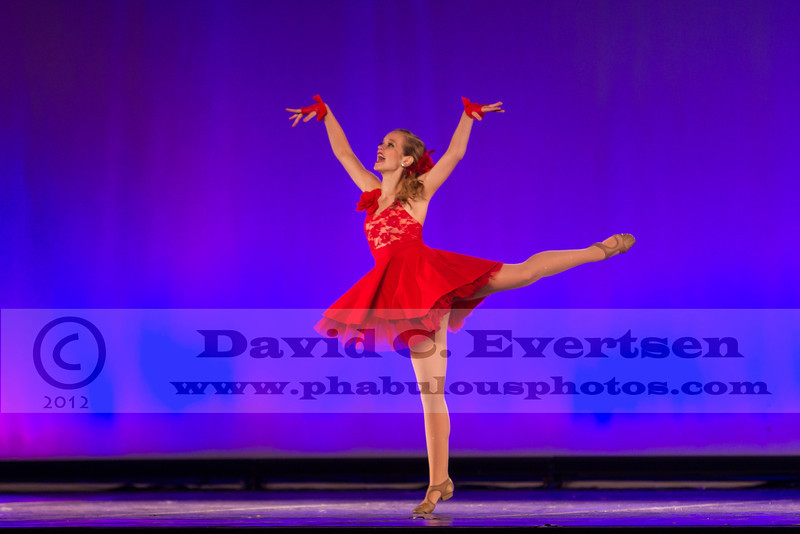 Dance America National Finals Schaumburg Illinois - 2013 - DCEIMG-7611