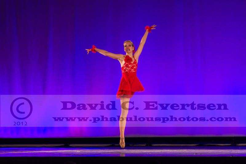 Dance America National Finals Schaumburg Illinois - 2013 - DCEIMG-7601