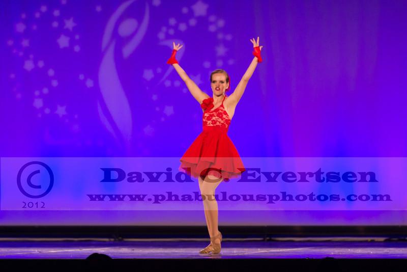 Dance America National Finals Schaumburg Illinois - 2013 - DCEIMG-7566