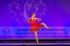 Dance America National Finals Schaumburg Illinois - 2013 - DCEIMG-7615