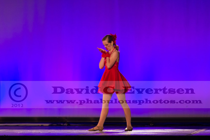 Dance America National Finals Schaumburg Illinois - 2013 - DCEIMG-7559