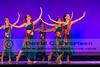 Dance America National Finals Schaumburg Illinois - 2013 - DCEIMG-7165