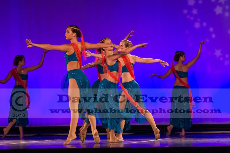 Dance America National Finals Schaumburg Illinois - 2013 - DCEIMG-7041