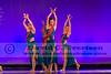 Dance America National Finals Schaumburg Illinois - 2013 - DCEIMG-7160