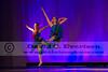 Dance America National Finals Schaumburg Illinois - 2013 - DCEIMG-7060