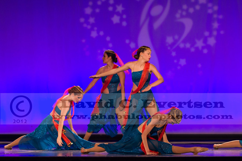 Dance America National Finals Schaumburg Illinois - 2013 - DCEIMG-7124