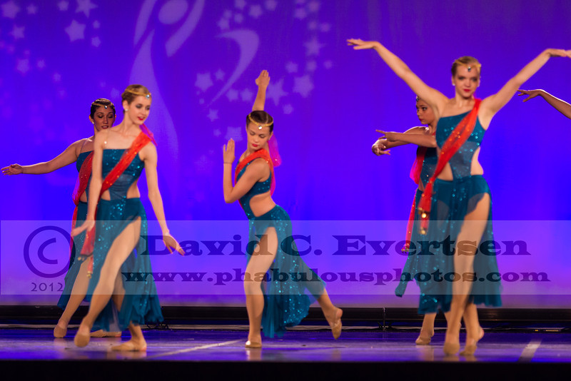Dance America National Finals Schaumburg Illinois - 2013 - DCEIMG-7100