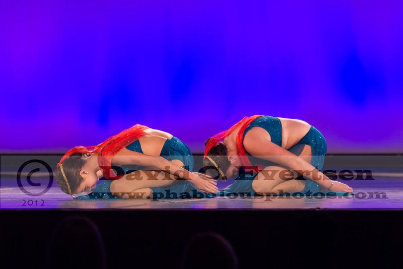 Dance America National Finals Schaumburg Illinois - 2013 - DCEIMG-7006