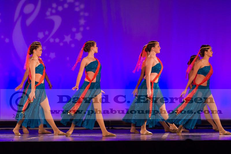 Dance America National Finals Schaumburg Illinois - 2013 - DCEIMG-7030