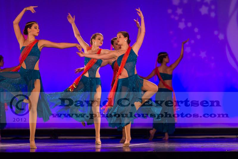 Dance America National Finals Schaumburg Illinois - 2013 - DCEIMG-7045