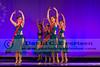 Dance America National Finals Schaumburg Illinois - 2013 - DCEIMG-7161
