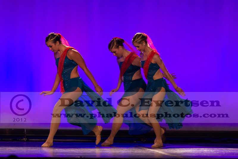 Dance America National Finals Schaumburg Illinois - 2013 - DCEIMG-7017