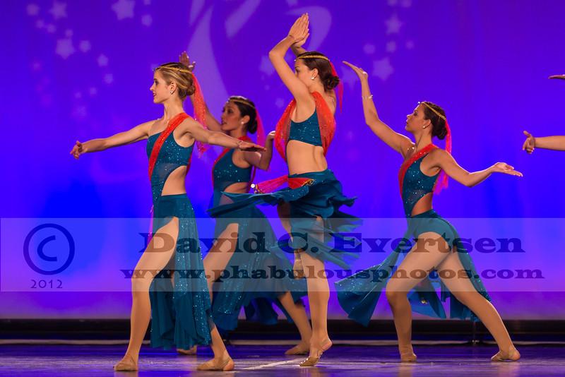 Dance America National Finals Schaumburg Illinois - 2013 - DCEIMG-7116