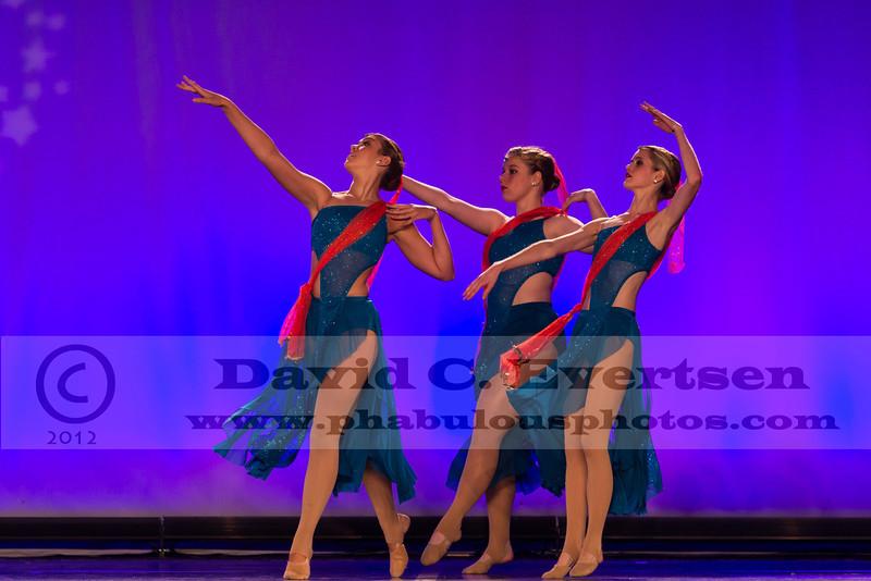 Dance America National Finals Schaumburg Illinois - 2013 - DCEIMG-7018