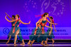 Dance America National Finals Schaumburg Illinois - 2013 - DCEIMG-7155
