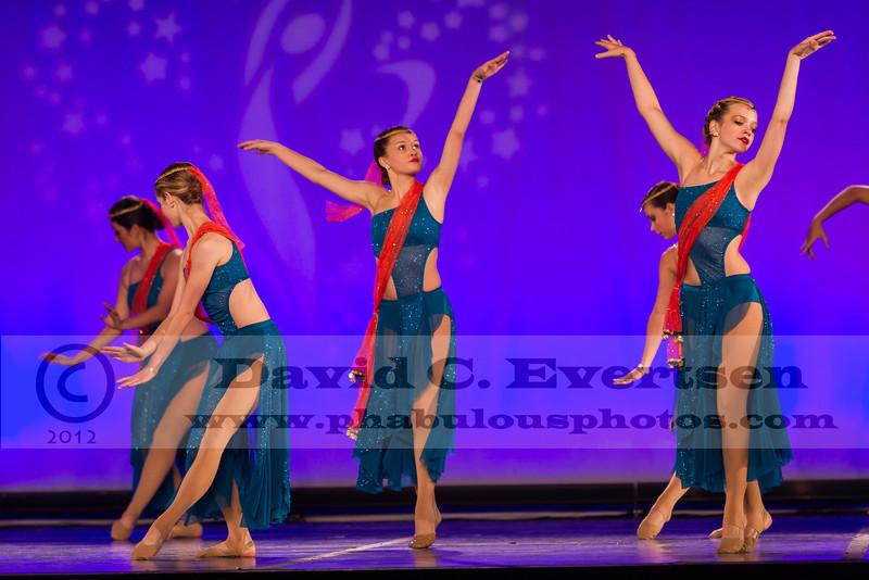 Dance America National Finals Schaumburg Illinois - 2013 - DCEIMG-7107
