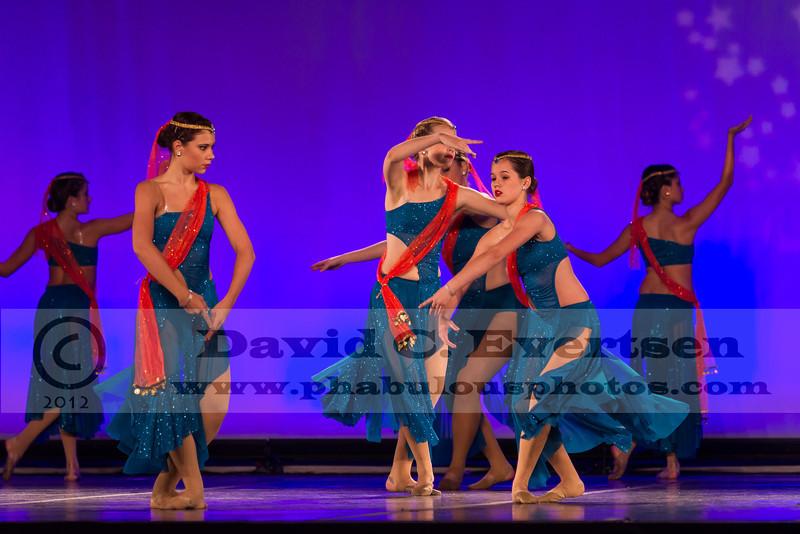 Dance America National Finals Schaumburg Illinois - 2013 - DCEIMG-7044