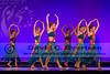 Dance America National Finals Schaumburg Illinois - 2013 - DCEIMG-7163