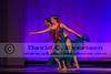 Dance America National Finals Schaumburg Illinois - 2013 - DCEIMG-7158