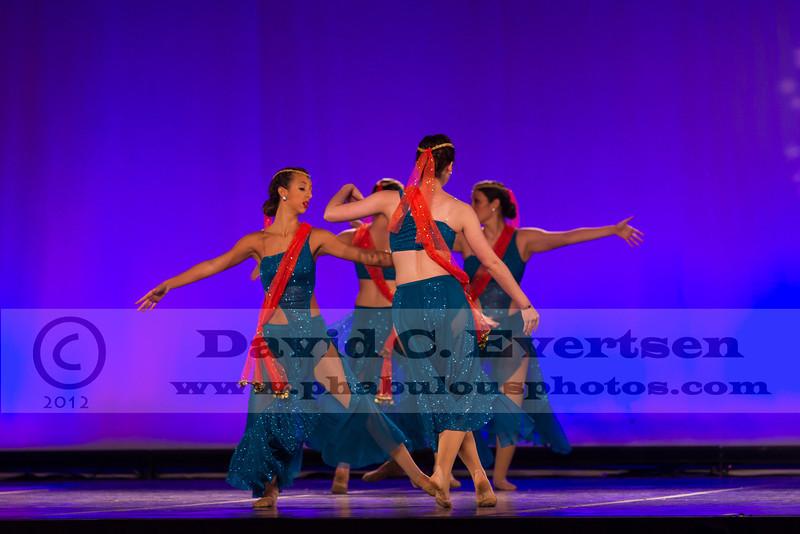 Dance America National Finals Schaumburg Illinois - 2013 - DCEIMG-7132