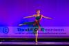 Dance America National Finals Schaumburg Illinois - 2013 - DCEIMG-7140