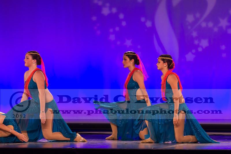 Dance America National Finals Schaumburg Illinois - 2013 - DCEIMG-7010