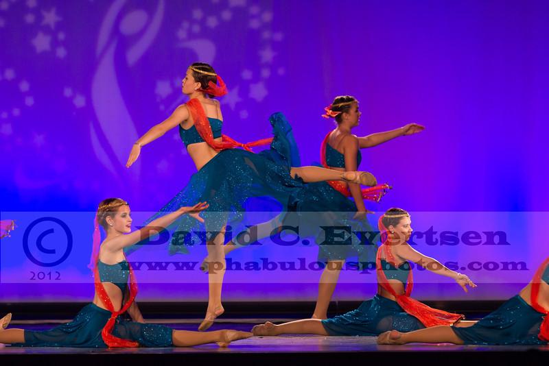 Dance America National Finals Schaumburg Illinois - 2013 - DCEIMG-7126