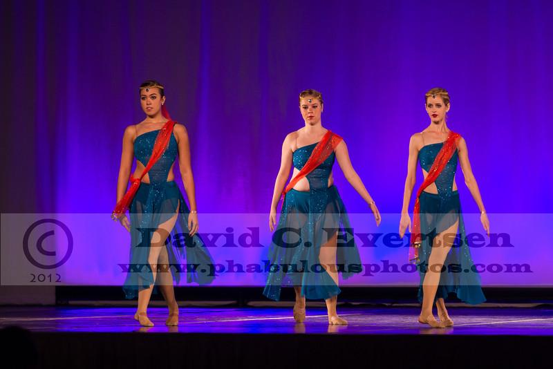 Dance America National Finals Schaumburg Illinois - 2013 - DCEIMG-7024
