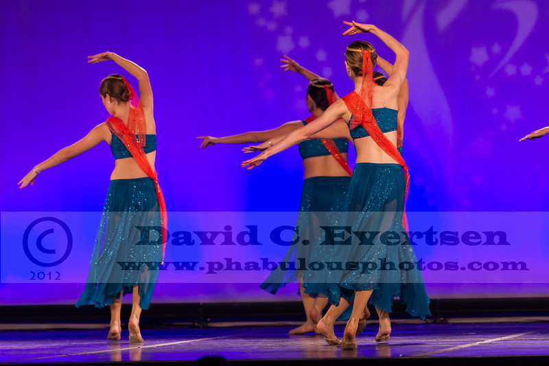 Dance America National Finals Schaumburg Illinois - 2013 - DCEIMG-7087