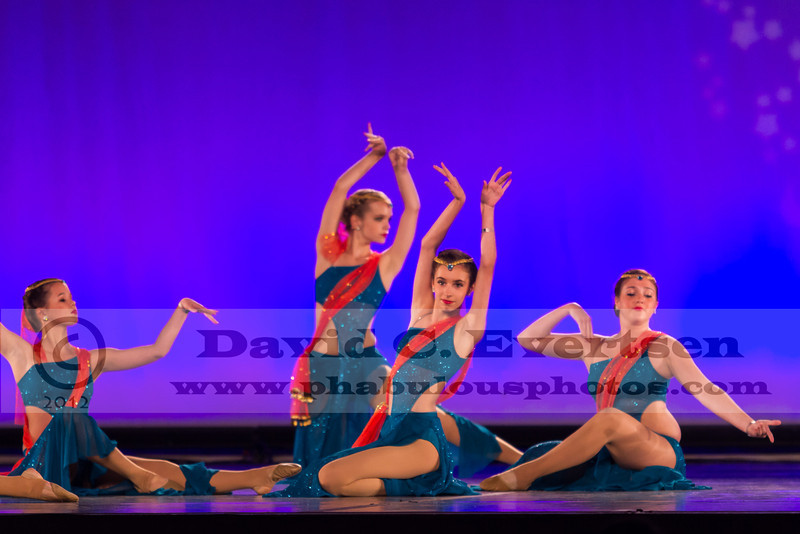 Dance America National Finals Schaumburg Illinois - 2013 - DCEIMG-7007