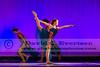 Dance America National Finals Schaumburg Illinois - 2013 - DCEIMG-7150