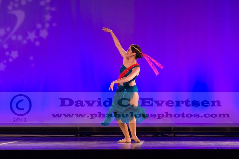 Dance America National Finals Schaumburg Illinois - 2013 - DCEIMG-7068