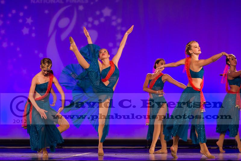 Dance America National Finals Schaumburg Illinois - 2013 - DCEIMG-7093