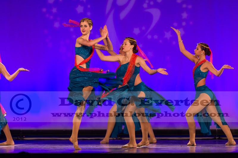 Dance America National Finals Schaumburg Illinois - 2013 - DCEIMG-7119