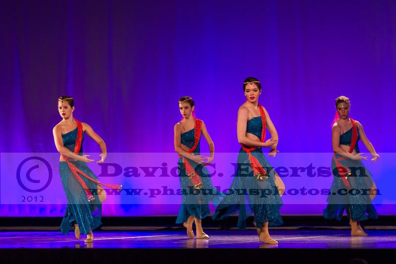 Dance America National Finals Schaumburg Illinois - 2013 - DCEIMG-7110