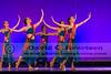 Dance America National Finals Schaumburg Illinois - 2013 - DCEIMG-7164