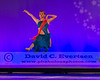 Dance America National Finals Schaumburg Illinois - 2013 - DCEIMG-7057