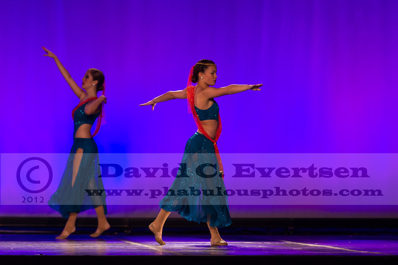 Dance America National Finals Schaumburg Illinois - 2013 - DCEIMG-7153