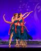 Dance America National Finals Schaumburg Illinois - 2013 - DCEIMG-7154