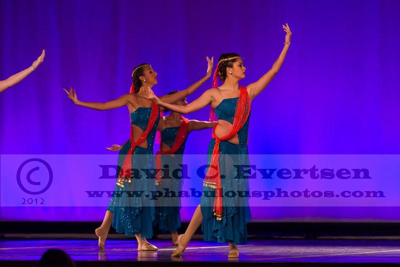 Dance America National Finals Schaumburg Illinois - 2013 - DCEIMG-7168
