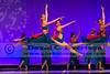 Dance America National Finals Schaumburg Illinois - 2013 - DCEIMG-7049