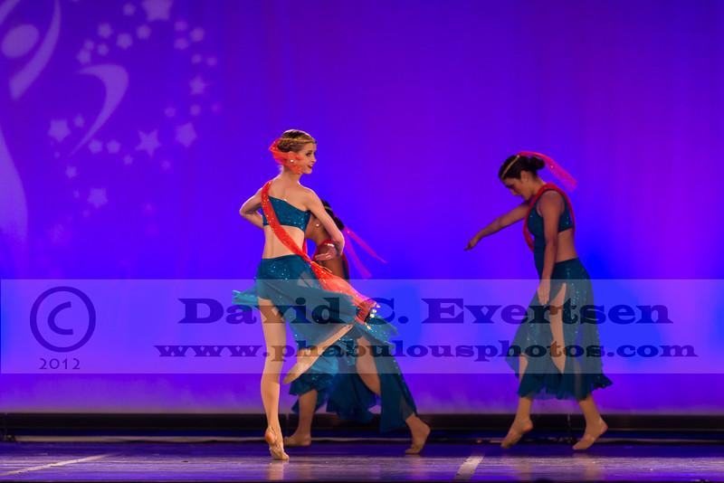Dance America National Finals Schaumburg Illinois - 2013 - DCEIMG-7152