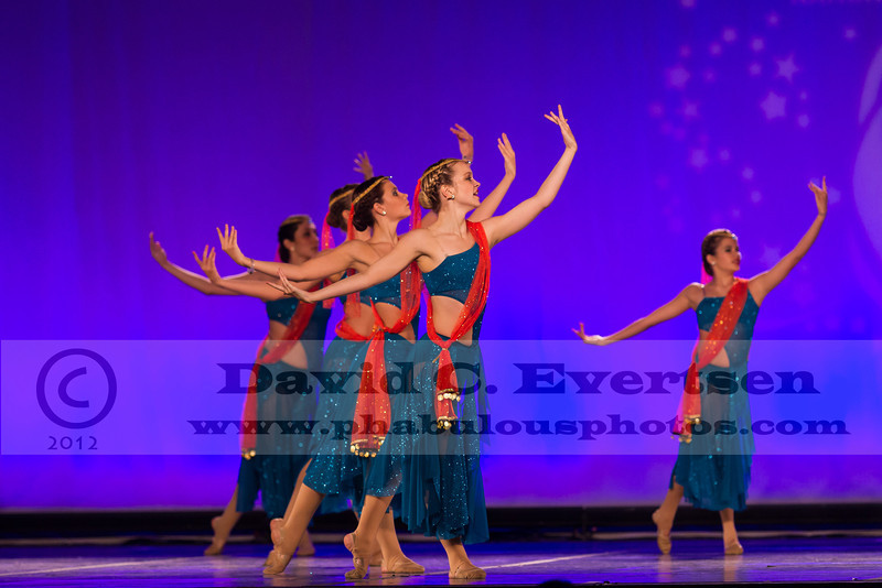 Dance America National Finals Schaumburg Illinois - 2013 - DCEIMG-7166